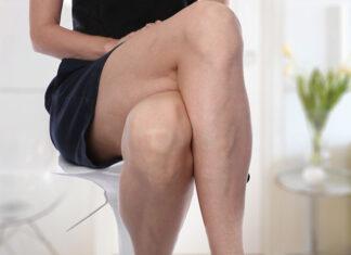 Odchudzanie ud
